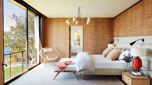 100 Best Interior Houses The Study The 1stdibs Blog