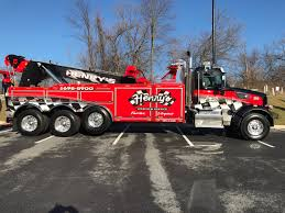 100 Truck For Sale In Maryland Henrys Wrecker On Twitter Our Newest Addition To Our