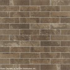Urban District BRX Warehouse 2x8 Quarry Tile