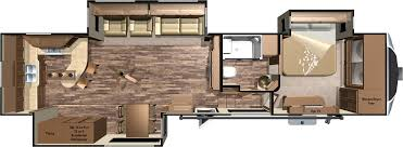 Luxury Fifth Wheel Rv Front Living Room by 100 5th Wheel Living Room Up Front 5th Wheel Front Living Room