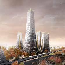100 Tonkin Architects Liu Dezeen