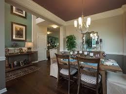 Ryland Homes Floor Plans Arizona by Ryland Homes San Diego Floor Plan Home Plan