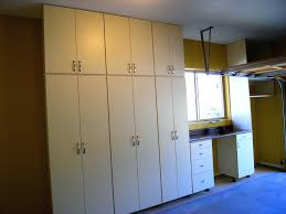 Cheap Garage Cabinets Diy by Interior Cheap Garage Cabinets Gammaphibetaocu Com