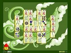 mahjong solitaire online nao s shanghai mahjong game