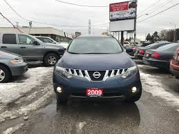 2009 Nissan, Murano LE, Clean Carproof, Certified – Beyond Motors 2003 Murano Kendale Truck Parts 2004 Nissan Murano Sl Awd Beyond Motors 2010 Editors Notebook Review Automobile The 2005 Specs Price Pictures Used At Woodbridge Public Auto Auction Va Iid 2009 Top Speed 2018 Cariboo Sales 2017 Navigation Bluetooth All Wheel Drive Updated 2019 Spied For The First Time Autoguidecom News Of Course I Had To Pin This Its What Drive 2016 Motor Trend Suv Of Year Finalist Debut And Reveal Ausi 4wd