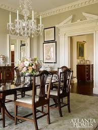 Elegant Traditional Dining Room Best 25 Traditional Dining Rooms
