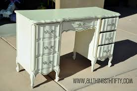 Furniture Is Modern Restoration Ideas With Refinishing