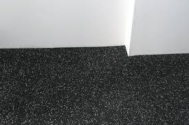 attractive rubber tile flooring great interlocking rubber floor