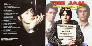 Adore Smashing Pumpkins Rar by Reliquary Jam The 1982 12 02 Ready Steady Gone
