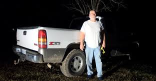 100 Truck Video Teen Mom 2 Jenelle Evans Husband Posts Video Of Him Aggressively
