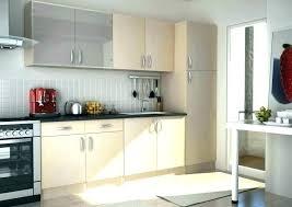 meuble cuisine four idee deco four electrique chez but four electrique four