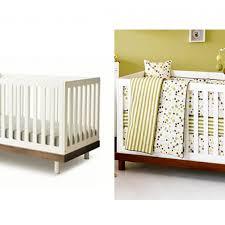 Ikea Potty Chair Vs Baby Bjorn by Splurge Vs Save Nursery Ideas Parenting