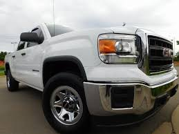 2014 GMC Sierra 1500 Murfreesboro TN | 3GTP1TEC8EG546886 2014 Sierra Brings Bold Refinement To Fullsize Trucks Gmc Denali 3500 Hd Crew Cab One Of The Many Makes And 1500 Slt 4wd First Test Motor Trend Wvideo Autoblog Price Photos Reviews Features Drive Automobile Magazine My New All Terrain Crew Cab Zone Offroad 45 Suspension System 7nc28n Zroadz Z332081 Front Roof Led Light Bar Mounts 42018 Chevy Gmc Slt Driver Three Quarters Photo 66431535