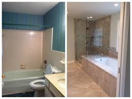 Bath Remodeling Lexington Ky by 2014 New Home And Remodeling Marketplace Griggs Homes Inc