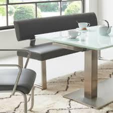 esszimmer modern bestellen möbel schulenburg