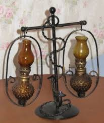 Ebay Antique Kerosene Lamps by 185 Best Oil Lamps Images On Pinterest Kerosene Lamp Oil Lamps