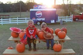 Griffin Farms Pumpkin Patch by Fall Festivals Fairs And More Hit Birmingham In September And October