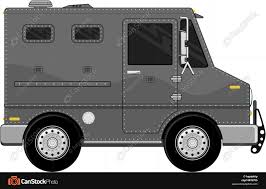 Armored Truck Bank Car Cartoon. Armored Truck Vehicle... Vector ... Armored Car Valuables Wikipedia Brinks Hino Truck Formwmdriver Flickr Vehicles And Bulletproof Cars For Sale Including Used Best Custom Trucks Armortek 25 Heavy Duty 6 Droprise Hitches Bubba Watsons For Starters It Really Is 072014 Toyota Tundra This Truck A Beast Our 12 2015 F150 W 1012 Lift Kit On 24x14 Wheels Dub Magazine Suspeions Cadimax Chevy 2500 Diesel How Canada Got Its Bulletproof Reputation Building The Best The Worlds Photos Of Hive Mind