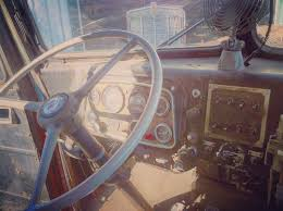 100 Duel Truck Driver Peterbilt281 Instagram Photos And Videos Inst4gramcom