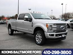 2019 Ford F-250 F-250 Lariat For Sale | Baltimore MD Mm Auto Baltimore Baltimore Md New Used Cars Trucks Sales Service Diesel Truck For Sale In Maryland F500027a Youtube Warrenton Select Diesel Truck Sales Dodge Cummins Ford Gmc Food Truck Sale Pickup For In Md General Motors Topping Ford Oakland Caforsalecom Davis Certified Master Dealer Richmond Va Johnson Center Heavy Medium Duty Xlr8 Car Woodsboro 2003 F350 Dually 4wd Low Miles Maryland Used Car Sale Team One Chevrolet Buick A Premier Cumberland Delmar Fruitland The Store