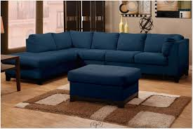 100 Modern Sofa Sets Designs Royal Blue Sectional Wooden Set S