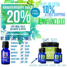 Spark Naturals Anniversary Sale-Today Only!! - Jenni Raincloud Tea Tree Organic Essential Oil 10 Ml Believe Merch Coupon Codes Refresh Eye Drops Walmart Coupons Free 2 Best Selling Gifts Promotional Melaleuca Code Everglades Invasive Species Captain Mitchs Grocery For Couponing Kidcam Promo 2019 Rogaine Discount Waitr May Victoria Secret 30 Off J Spencer Tulsa Peaches Petals April 2018 Subscription Box Review Coupon Smartsource 81218 Oster Retail Partners Android Apk Download Joseph Turner Timpanogos Storytelling Festival