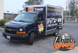 U Haul One Way Truck Rentals