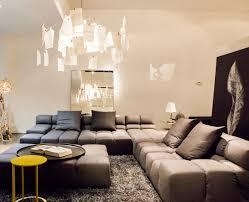 tufty time sofa by patricia urquiola for b b italia