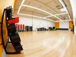 salle de sport eyragues clubs fitness séance gratuite ici
