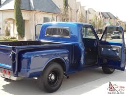 1967 Chevy C10 Step Side Short Bed Pick Up Truck For Sale | Project ... 1967 Chevrolet C10 Pickup Youtube Patina Truck Gm Trucks Pinterest Chevy Step Side Short Bed Pick Up For Sale Project Famous Custom For Sale Component Classic Cars Ideas Gateway Web Museum Buildup Glove Box Truckin Magazine New Car Release And Reviews Silverado 2500 Crew Cab Nsm Ride Guides A Quick Guide To Identifying 196772 Pickups Vehicles Specialty Sales Classics Corvette 427