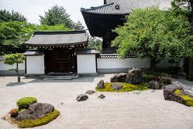 100 What Is Zen Design How To Make A Garden