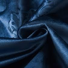 Absolute Zero Curtains Red by Blue Velvet Curtain Panels Saaria Navy Blue Backdrop Velvet