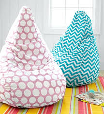 Soft Bean Bag Chair Cool Chairs Kids With Best Ideas About Bags On