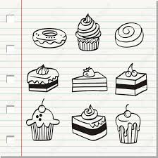background baked beautiful black black and white bridal cake cartoon celebration cheese cheesecake cherry clip art clipart coloring cup cake