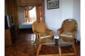 chambre meuble a louer chambre meuble a louer tana location saisonniere appartements