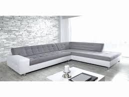 canap d angle convertible couchage quotidien canapé d angle convertible couchage quotidien minimaliste articles