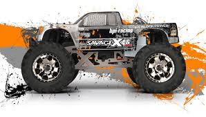 HPI Savage X 4.6 RTR, HOBBY SHOP SYDNEY - RC HOBBIES Rc Adventures 6s Lipo Hpi Savage Flux Hp Monster Truck New Track 2pcs Austar Ax3012 155mm 18 Tires With Beadlock Hpi Scale Tech Forums Racing Xl Octane 18xl Model Car Petrol Truck Amazoncom Flux Rtr 4wd Electric Hpi X Nitro Rc In Southampton Hampshire Gumtree Exeter Devon Automodel Hpi Savage Flux 24ghz Dalys Gas W24 112609 Brushless My Customized Cars Pinterest Xs Kopen