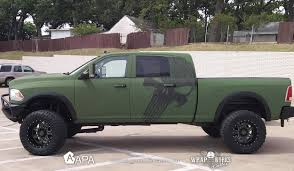 UltraMatte Military Green - APA America - Velvet Wrap Suede Vinyl Media Gallery Green Truck Movers Nashville 1997 Ford F150 Xlt 4x2 Reg Cab Used Sale Garbage Videos For Children Kawo Toy Unboxing Jack 2017 Ram 1500 Sublime Sport Limited Edition Launched Kelley Blue Book Karma Chamealeon Toronto Food Trucks Toys Recycling Made Safe In The Usa Chevrolet Silverado Matte Army The Wrap Agency Alinis Automobilis Automoblox Original T900 Truck Skizze Gooch Trucking Company Inc Papercraft