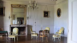 chambres d h es bassin d arcachon removerinos com chambre chambre d hote issoire beautiful