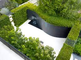 Garden Design Plants Fresh Beautiful Small Home Plans Tips To ... Beautiful Small House Plans Bedroom Modern Tamil Design Home July 2015 Kerala And Floor Small Contemporary House Designs Shoisecom More Than 40 Little And Yet Beautiful Houses Design Charming Beach Cottage In Florida Most Beautiful Small Homes Youtube Download Home Astanaapartmentscom Beauteous 30 Ideas Inspiration Of Best 20 18 Plans Southern Living Stunning Simple In The Philippines Images Decorating House Plans In Zimbabwe Decoration Pinterest 7 44 Luxury Stock For Rural Properties Floor
