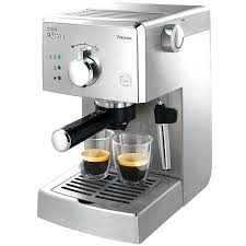 Saeco Coffee Maker Espresso Machine Parts Sydney