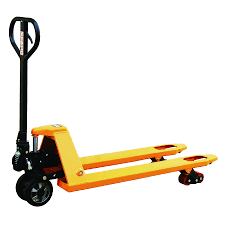 China Hydraulic Hand Pallet Truck With German Style Pump - China ... Pallet Truck 2 Tonne 540 X 1150mm Safety Lifting Nylon Wheel 2500kg Capacity 1150 Mm Trucks And Pump Hand Wz Enterprise Pallet Jack Animation Youtube China With Ce Cerfication Scissor Lift Trkproducts 13 Trucks From Hyster To Meet Your Variable Demand Crown Equipments Pth 50 Series Now Available Truck Handling Scale Transport M 25 Scale Isolated On White Background Stock Photo Picture Mitsubishi Forklift Pdf Catalogue Weigh Point Solutions