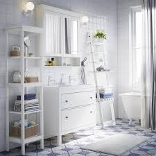 Ikea Bathroom Vanities Without Tops by White Bathroom Ideasles Vanity Small Storage Cabinet Cheap Paint