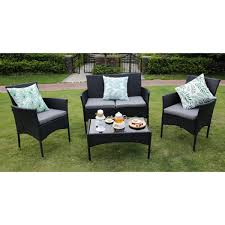 3/4-Piece Rattan Outdoor Garden Furniture Table & Chairs Set Supagarden Csc100 Swivel Rattan Outdoor Chair China Pe Fniture Tea Table Set 34piece Garden Chairs Modway Aura Patio Armchair Eei2918 Homeflair Penny Brown 2 Seater Sofa Table Set 449 Us 8990 Modern White 6 Piece Suite Beach Wicker Hfc001in Malibu Classic Ding And 4 Stacking Bistro Grey Noble House Jaxson Stackable With Silver Cushion 4pack 3piece Cushions Nimmons 8 Seater In Mixed