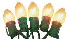 0 01 general electric wr02x12208 6w light bulb http bit ly