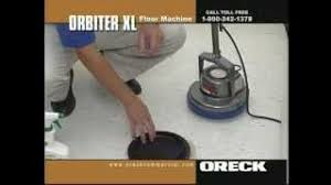 cheap floor cleaning machine find floor cleaning machine deals on