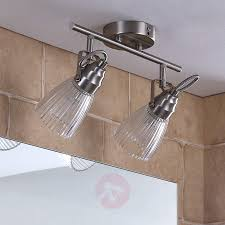 bad wandleuchte badezimmer wandle vsodera