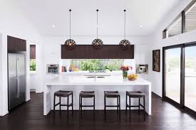 Best Floor For Kitchen 2014 by Cheapest Flooring For Kitchen Wood Floors