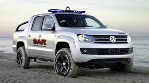 10 Coolest VW Pickups Throughout History Vw Atlas Tanoak Pickup May Be Headed For Production Volkswagen Classic Type 2 Models Driving In Dubaimotoring Middle East Car Crafter Dropside 3d Asset Rigged Cgtrader 10 Coolest Pickups Thrghout History Index Of Data_imsmodelsvolkswagentiguan Why The Amarok V6 Is Our Top Pickup Truck 2017 Stuff The 2018 A Titanic Suv Fox News Sorry Gringo No Baby For You Nuevo Saveiro Accsories Nudge Bars Bull Canopies
