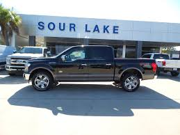 Sour Lake Ford | Vehicles For Sale In Sour Lake, TX 77659